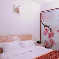 Апартаменты Shenzhen Xin Phoenix Gang Ao 8 Apartment детские мероприятия
