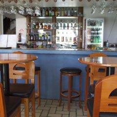 Отель Aquarius on the Beach Фиджи, Вити-Леву - отзывы, цены и фото номеров - забронировать отель Aquarius on the Beach онлайн гостиничный бар