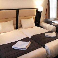 Hotel Edward Paddington комната для гостей фото 2