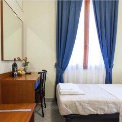 Отель Greco Италия, Милан - 1 отзыв об отеле, цены и фото номеров - забронировать отель Greco онлайн комната для гостей фото 5