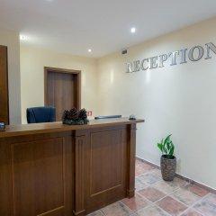 Отель Oak Residence Aparthotel Болгария, Чепеларе - отзывы, цены и фото номеров - забронировать отель Oak Residence Aparthotel онлайн фото 32