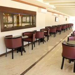 Rojina Hotel питание