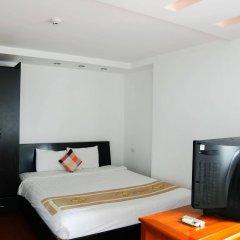 Отель Homeland Hotel Вьетнам, Хюэ - отзывы, цены и фото номеров - забронировать отель Homeland Hotel онлайн комната для гостей