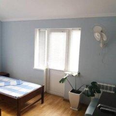 Мини-гостиница в центре Бердянска комната для гостей фото 2