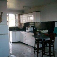 Отель Capricorn Apartment Hotel Suva Фиджи, Вити-Леву - отзывы, цены и фото номеров - забронировать отель Capricorn Apartment Hotel Suva онлайн в номере фото 2