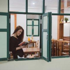 Отель Peace Factory Hostel Таиланд, Бангкок - отзывы, цены и фото номеров - забронировать отель Peace Factory Hostel онлайн