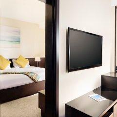 JA Beach Hotel комната для гостей фото 4