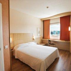 Отель Rafael Италия, Милан - отзывы, цены и фото номеров - забронировать отель Rafael онлайн комната для гостей фото 2