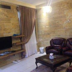 Отель Jad Hotel Suites Иордания, Амман - отзывы, цены и фото номеров - забронировать отель Jad Hotel Suites онлайн комната для гостей фото 3