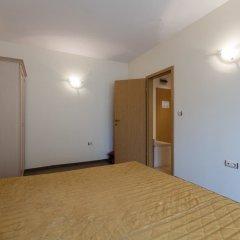 Апартаменты One Bedroom Apartment with Balcony интерьер отеля фото 2