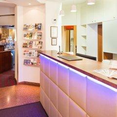 Отель Goldeness Theaterhotel Зальцбург фото 4