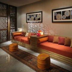 Отель JW Marriott Marquis Dubai интерьер отеля фото 3