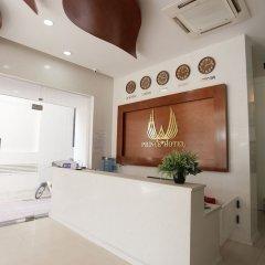 Prince Hotel Nha Trang спа фото 2
