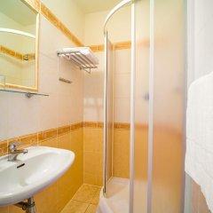 Hotel Juno ванная фото 2