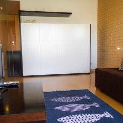 Апартаменты Liiiving In Porto - Antas Corporate Studio развлечения
