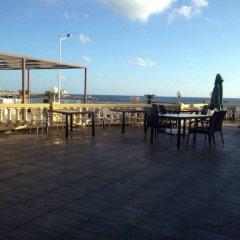 Отель Delphin El Habib Тунис, Монастир - 2 отзыва об отеле, цены и фото номеров - забронировать отель Delphin El Habib онлайн помещение для мероприятий