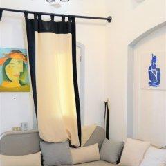 Отель El Gouna Villa 2 bedrooms with Garden комната для гостей фото 4