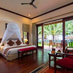 Отель Sunny Beach Resort and Spa фото 12