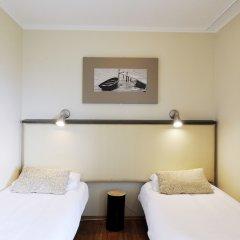 Sola Strand Hotel комната для гостей фото 4
