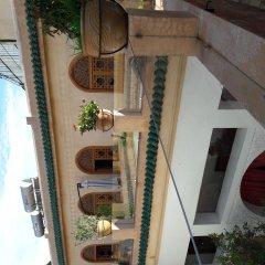 Отель Riad Amor Марокко, Фес - отзывы, цены и фото номеров - забронировать отель Riad Amor онлайн фото 5
