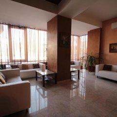 Гостиница Классик интерьер отеля фото 2
