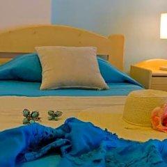 Отель Louis Studios Hotel Греция, Остров Санторини - отзывы, цены и фото номеров - забронировать отель Louis Studios Hotel онлайн фото 15
