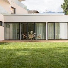 Отель Residence Desiree Classic & Design Меран