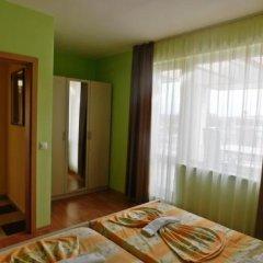 Hotel Darius Солнечный берег удобства в номере