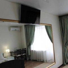 Гостиница Пять Комнат в Уфе отзывы, цены и фото номеров - забронировать гостиницу Пять Комнат онлайн Уфа фото 2