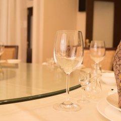 Отель Bintumani Hotel Сьерра-Леоне, Фритаун - отзывы, цены и фото номеров - забронировать отель Bintumani Hotel онлайн в номере фото 2
