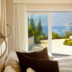 Peninsula Gardens Турция, Патара - отзывы, цены и фото номеров - забронировать отель Peninsula Gardens онлайн комната для гостей фото 3