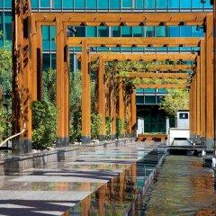 Отель The Ritz-Carlton, Dubai International Financial Centre ОАЭ, Дубай - 8 отзывов об отеле, цены и фото номеров - забронировать отель The Ritz-Carlton, Dubai International Financial Centre онлайн развлечения