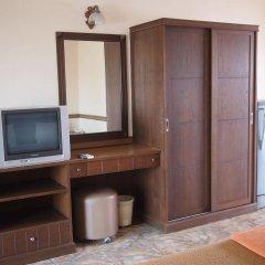 Отель Navin Mansion 2 удобства в номере фото 2