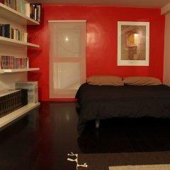 Отель Ottoboni Flats комната для гостей фото 5