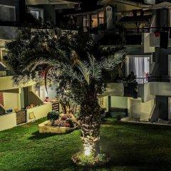 Отель Kapsohora Inn Hotel Греция, Пефкохори - отзывы, цены и фото номеров - забронировать отель Kapsohora Inn Hotel онлайн фото 5
