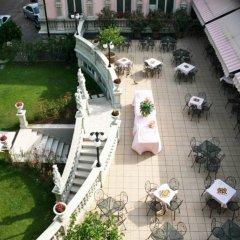 Grand Hotel Liberty фото 7
