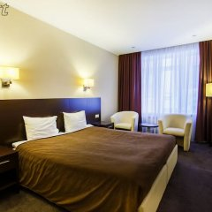 Гостиница Арт в Казани - забронировать гостиницу Арт, цены и фото номеров Казань комната для гостей фото 14
