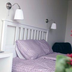 Отель Fenix Inn Швеция, Лунд - отзывы, цены и фото номеров - забронировать отель Fenix Inn онлайн комната для гостей фото 3
