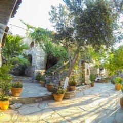 Bahab Guest House Турция, Капикири - отзывы, цены и фото номеров - забронировать отель Bahab Guest House онлайн фото 10