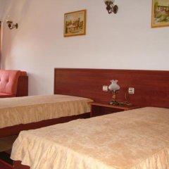 Отель Alexandrov's Houses Болгария, Ардино - отзывы, цены и фото номеров - забронировать отель Alexandrov's Houses онлайн фото 34
