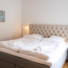Отель Mortens Kro Restaurant & Suites Алборг комната для гостей фото 2