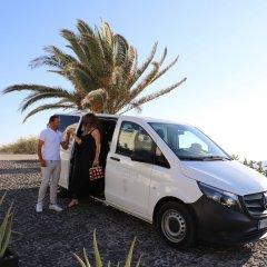 Отель Rocabella Santorini Hotel Греция, Остров Санторини - отзывы, цены и фото номеров - забронировать отель Rocabella Santorini Hotel онлайн городской автобус