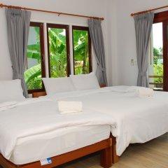 Отель Pran Kiang Lay комната для гостей фото 4