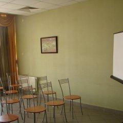 Гостиница Подмосковье- Подольск питание