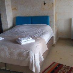Отель Mozaik Otel Аванос комната для гостей