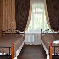 Гостиница A-House в Красноярске 1 отзыв об отеле, цены и фото номеров - забронировать гостиницу A-House онлайн Красноярск удобства в номере