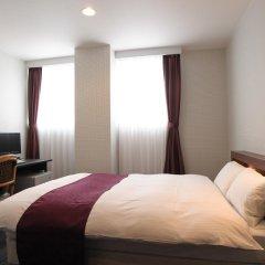 Akisawa Hotel Тосасимидзу комната для гостей