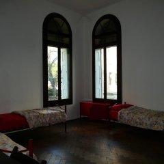 Отель Veniceluxury Италия, Венеция - отзывы, цены и фото номеров - забронировать отель Veniceluxury онлайн развлечения