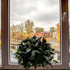 Гранд Отель Петроградский комната для гостей фото 3