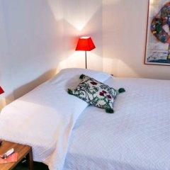 Отель Seegarten Swiss Quality Hotel Швейцария, Цюрих - 1 отзыв об отеле, цены и фото номеров - забронировать отель Seegarten Swiss Quality Hotel онлайн детские мероприятия